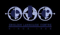 Logo ELC Varese