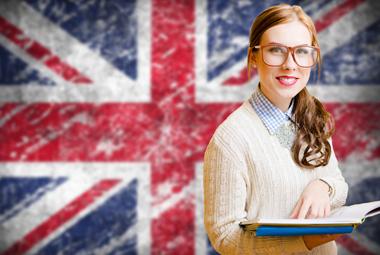 7 motivi per avere una Certificazione Cambridge