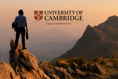 Elc-Certificazione-Cambridge-C1-Business-Higher
