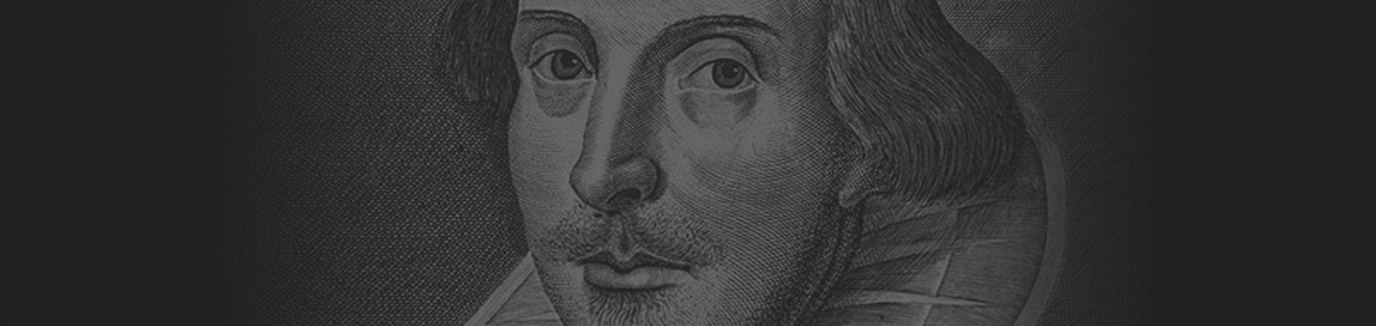 5 motivi per imparare l'inglese attraverso lo studio della storia
